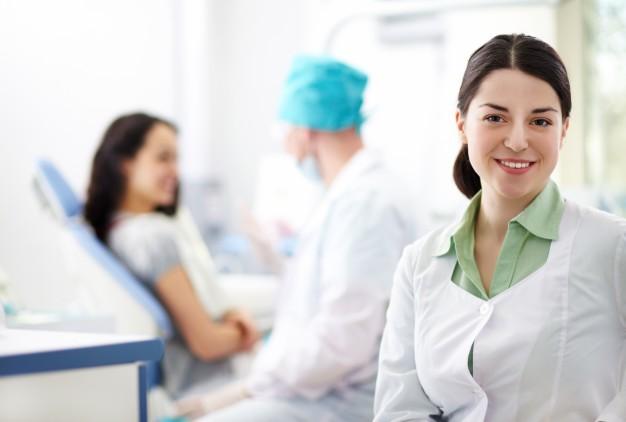 About PCCS Nursing